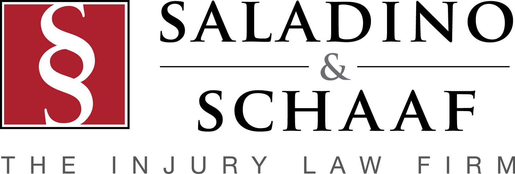 Saladino & Schaaf - The Injury Law Firm