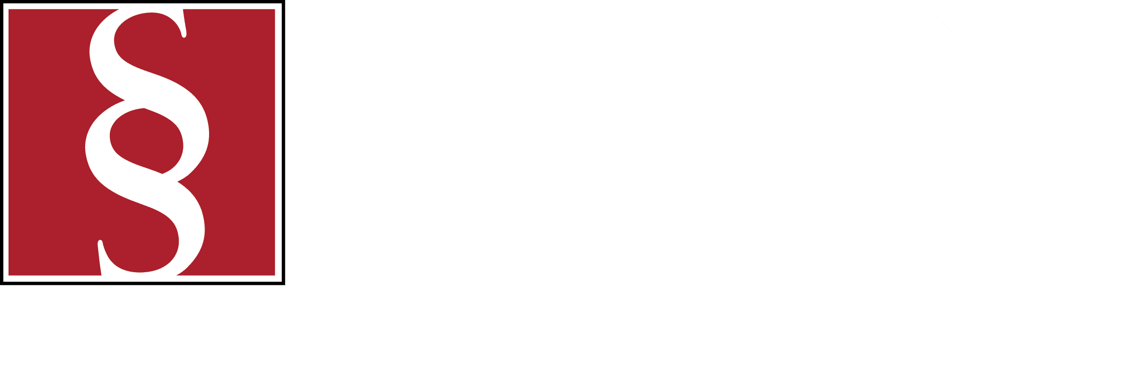 Results - Saladino & Schaaf - Paducah Injury Law Firm