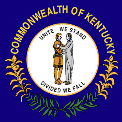 Kentucky State No-Fault Laws