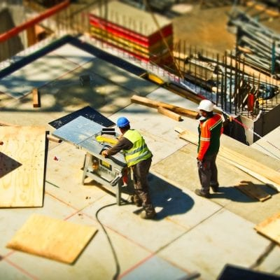 Workplace Injuries - Workers' Compensation