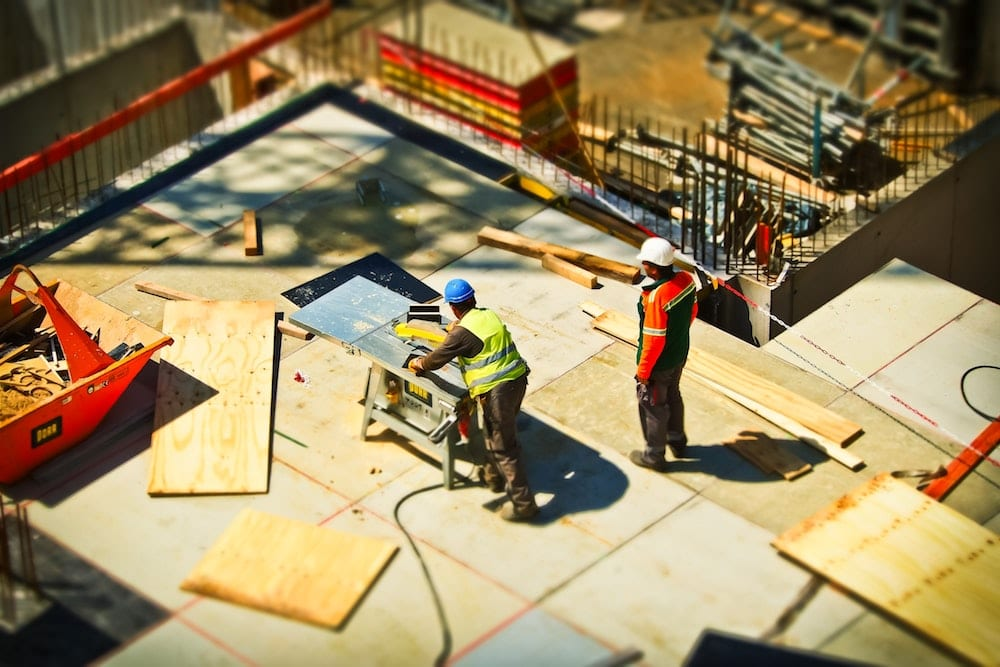Workers' Compensation Basics