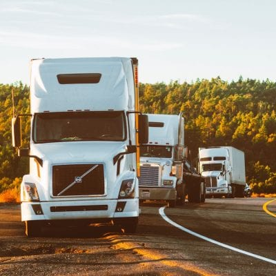 Trucking Accident Guidelines for Motorists Injured in a Trucking Accident